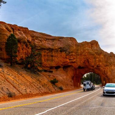 RoadtriptoBryce5.jpg