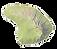 island_icon_lanai.png
