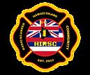 HIRSC (2).png