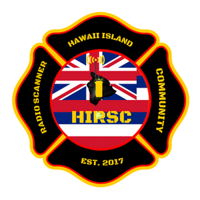 HIRSC Team Statement Regarding Scanner Feed Outages