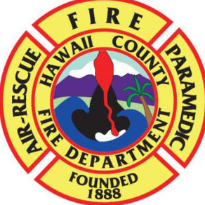 Hawaii Island Information Update for April 14th, 2021