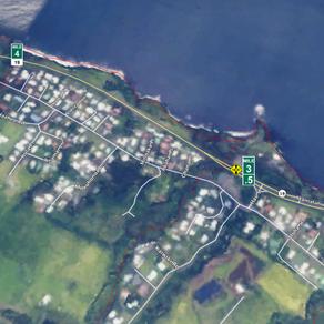 Wainaku Information Update for June 14th, 2021