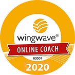 Wingwave online Melykuti-kis.png
