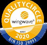 quality circle20201.png