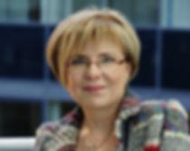 Mélykuti Ilona