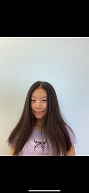 Caroline Shen