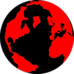 red-and-black-globe-md.png