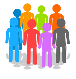 12-125654_clipart-transparent-groups-of-