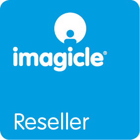 Kansas City Imagicle Partner & Consulting