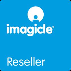 Kansas City Imagicle Partner & Consulting