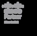 cisco-select-grey-partner-logo.png