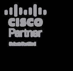 Kansas City Cisco Partner  & Consulting