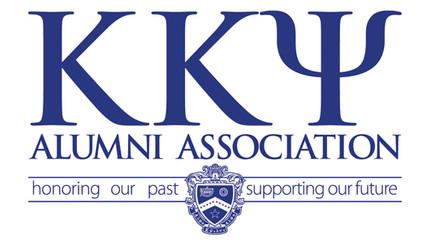 Kappa Kappa Psi Alumni Association Board of Directors 2015-2017