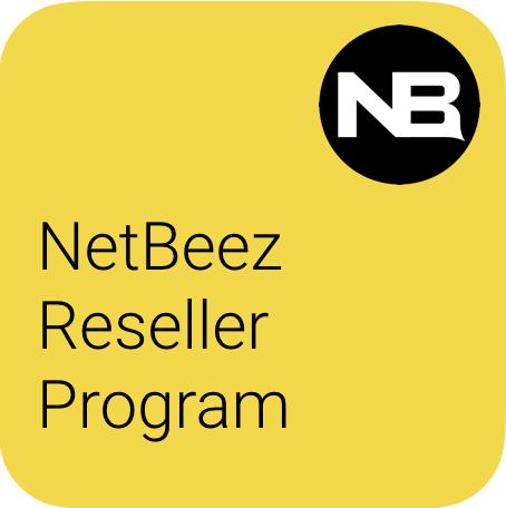 Kansas City Netbeez Managed Services