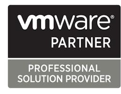 Kansas City VMWare Partner & Consulting