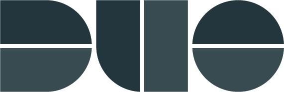 Kansas City DUO MFA