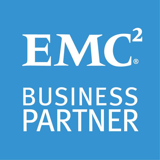 Kansas City EMC Partner