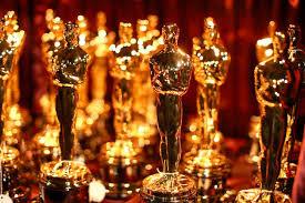 The 2017 Annual Academy Awards