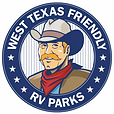 West_Texas_Friendly_Logo.png