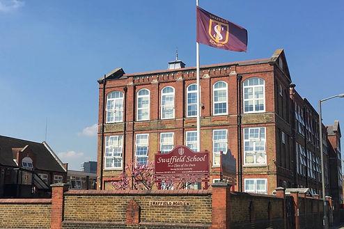 Swaffield-Primary-School-1024x682.jpg
