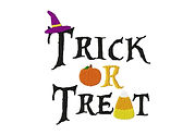 Trick-or-Treat-6X10-Inch.jpg