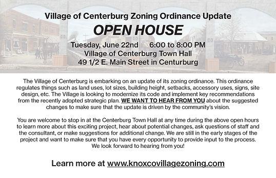 Centerburg Open House (002).jpg