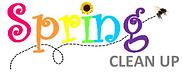 spring_123243914.png