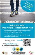 Knox Active Transportation Plan 1.jpg
