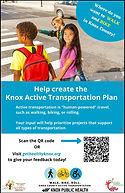 Knox Active Transportation Plan.jpg