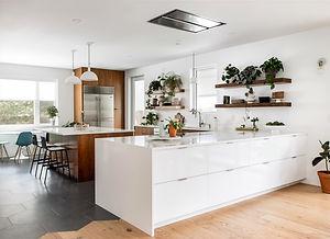 Kitchen-Orchard -2_edited.jpg