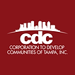 cdc of tampa red.png