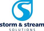 storm%20and%20stream_edited.jpg