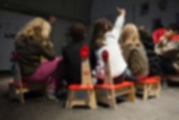 conseil-enfants-extra-dia-2853.jpg