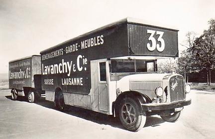 camion Lavanchy histoirique.fr.png