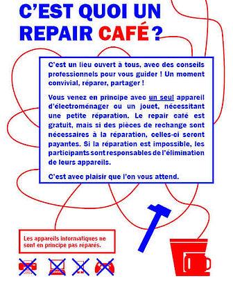 explication repair.jpg