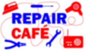 repair_web.jpg