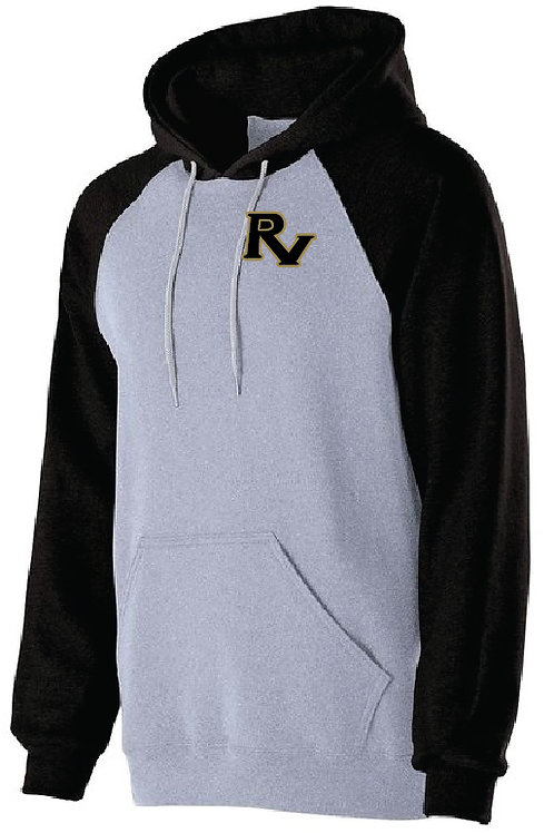 Banner Hoodie - Adult & Youth