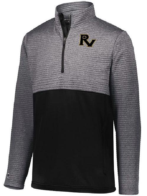 Regulate Pullover - Adult