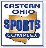 EOSC Logo.jpg