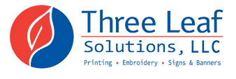 three_leaf_solutions_LLC_logo_red_blue-0