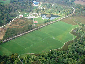 EOSC_Arial_Football_Fields.jpg