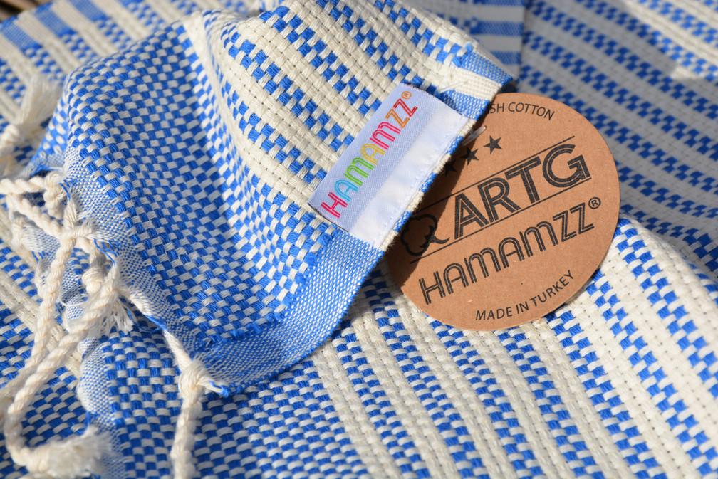 ARTG HAMAMZZ