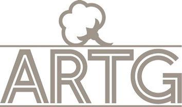 ARTG_Logo_RGB_D[672].JPG