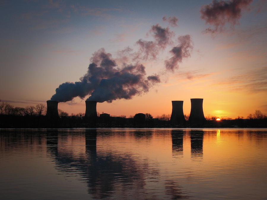 TMI sunset 3.jpg