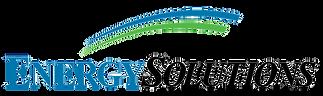 energysol_logo.png