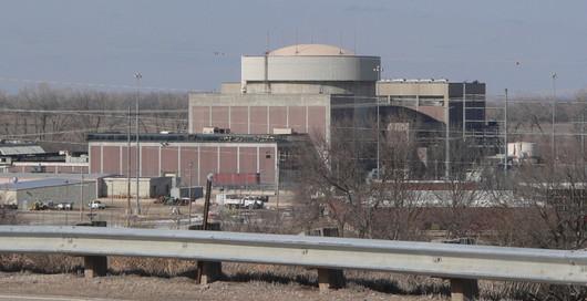 Fort Calhoun dayShot.jpg