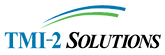 TMI-2 logo.png