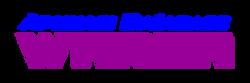 Database Warga