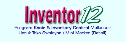 Inventor 12