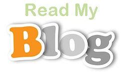 Haer Talib's Blog
